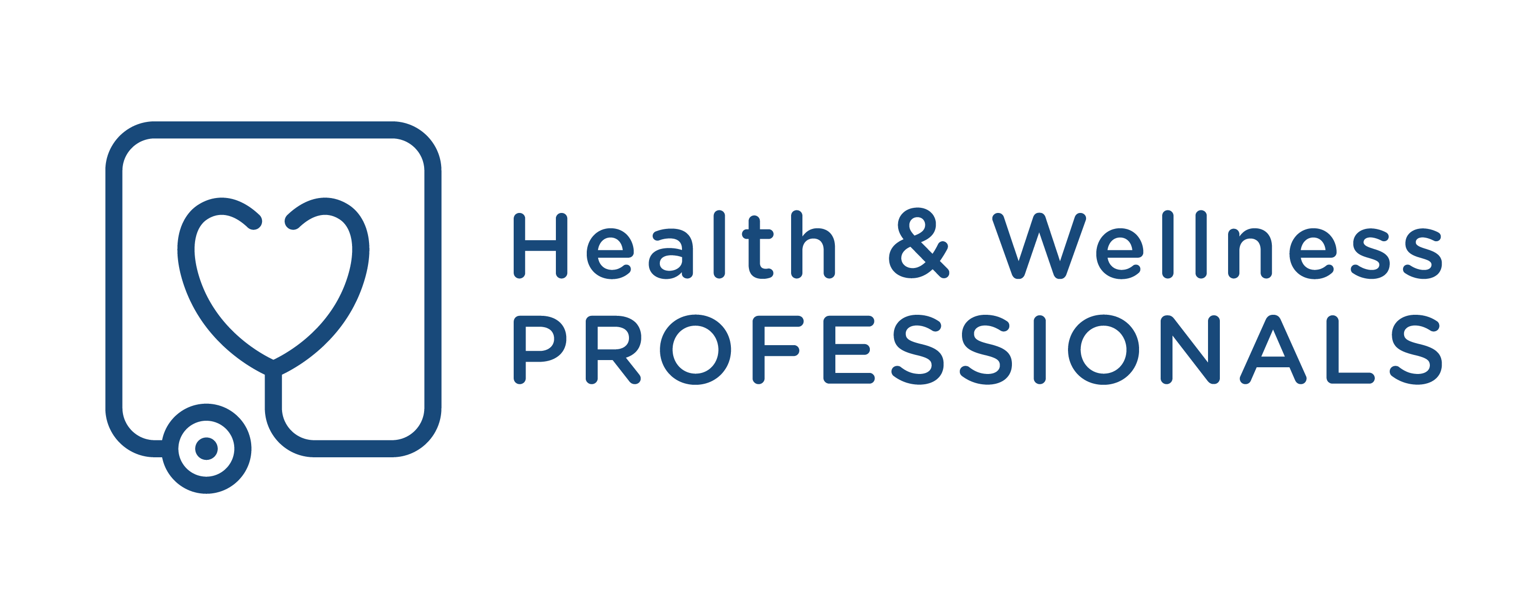 Health and Wellness Professionals – Participant Portal